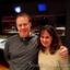 Deborah Lurie & Danny Elfman YouTube