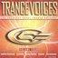 Trance Voices, Volume 4 (disc 2)