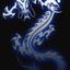 Avatar for DarkrideDarky