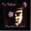 Moonflower Lane by Ty Tabor