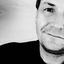 Helmut Jost YouTube