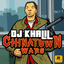 Chinatown Wars Beat Tape