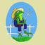 Avatar for Lord_Frogfarmer