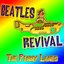 Beatles Revival: Greatest Beatles Hits