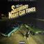 More Saturday Night Car Tunes lyrics