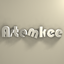 Avatar for Artemkee