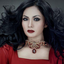 Krisdayanti YouTube