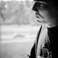 Rahim/Straho Instrumentals YouTube