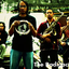Radioactive Sago Project YouTube