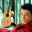 José Luis Encinas YouTube