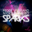 Aoo!Top 100 Fedde Le Grand & Nicky Romero feat. Matthew Koma