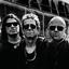 Metallica Feat. Lou Reed