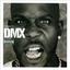 DMX - The Best Of DMX (Explicit Version)