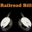 Railroad Bill