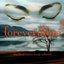 Forevermore, Vol. 1
