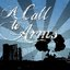 A Call To Arms EP