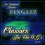 Mr. Knightowl Presents: Fingazz - Classics For the O.G.'s Volume 1