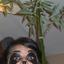 Avatar for pandasuit85