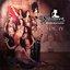 Bellydance Superstars Vol. IV