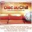 Disc Au Chill