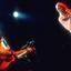 Kurt Cobain and Hole YouTube