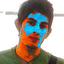 Avatar for nichisclub