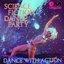 Science Fiction Dance Party