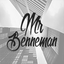 Avatar for MrBenneman