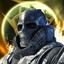 Avatar for Ghostly_Dobrik