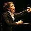 Alondra de la Parra & Philharmonic Orchestra of the Americas