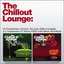 The Chillout Lounge - Box Set - A Box Of Very Cool Electronic Grooves
