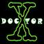 Avatar de Doctor_X