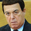 Avatar for sergiokiselev