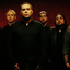 Chimaira guitar tabs and chords