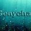 Avatar for Genychar