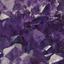 Avatar di Crystal-Violet