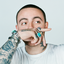 Mac Miller YouTube