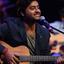 Arijit Singh YouTube