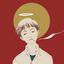 Avatar di chelsea64grin