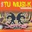 Tu Musi-k Salsa Dura, Vol. 1