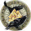 Avatar for Alexandr_Grach