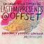 Last.fm/Presents Live at Offset