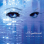 Nightwish - Bestwishes