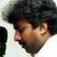 Ustad Rashid Khan YouTube