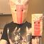 Bitard671 YouTube