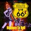 Route 66 - Highway To Hell