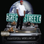 Greg Street YouTube