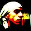 Avatar for ivul13