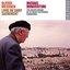 Olivier Messiaen: Livre Du Saint Sacrement