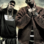 Kurupt & Roscoe YouTube